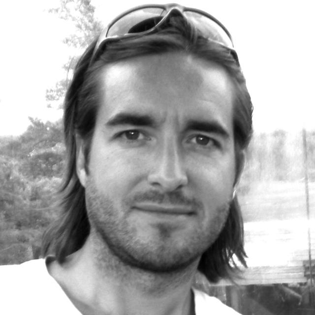 Gustav_Hallén webb