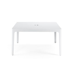 MATERIA ava table 1250 white h735 open_w