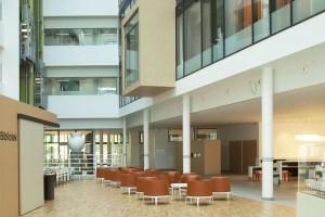 MATERIA uppsala university hospital img_ 7059