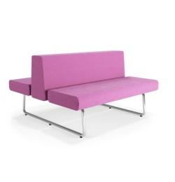 MATERIA avant sofa_utv