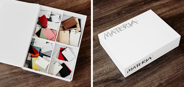 materia_materialbox