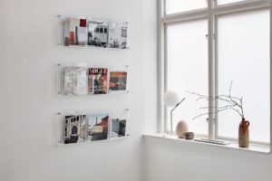MATERIA Discover mag holder interior 3