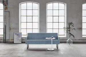 MATERIA Monolite sofa Curling table interior 2
