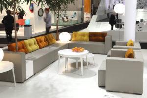 MATERIA sthlm furniture fair 2012_04